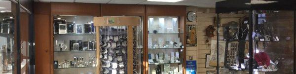 Hailsham Jewellers - After