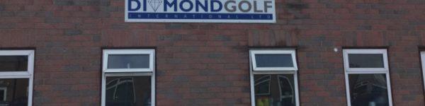 Diamond Golf - LED Case Study